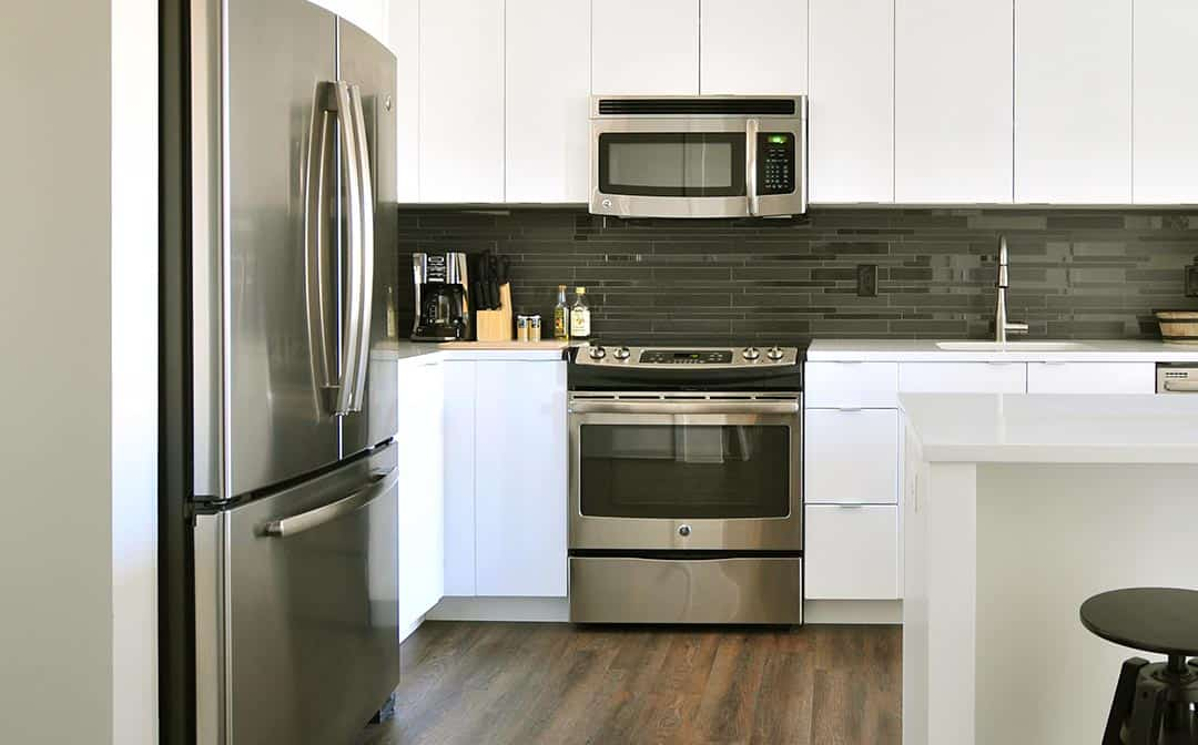 Can A Steam Oven Replace Your Microwave Steam Bake
