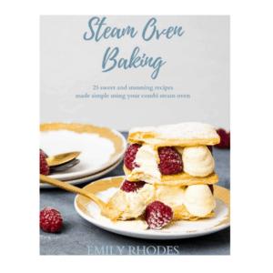 Baking Ebook Shop Image